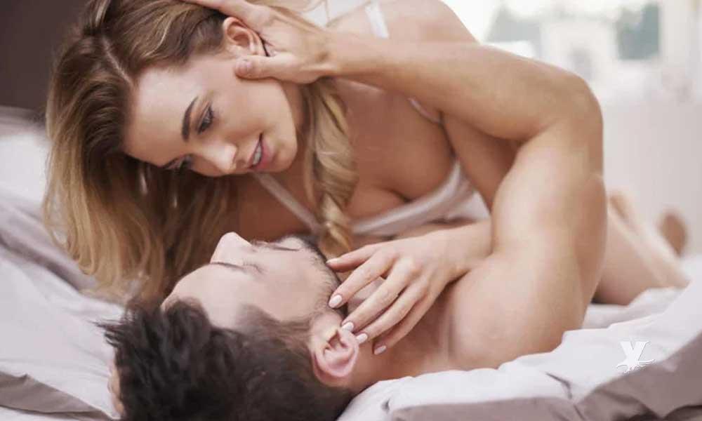 Sabes, ¿A qué edad logran la plenitud sexual las mujeres?