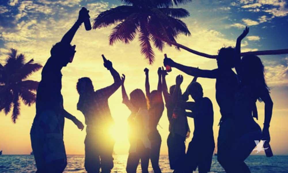 San Diego entre las mejores 10 ciudades para vivir si eres soltero