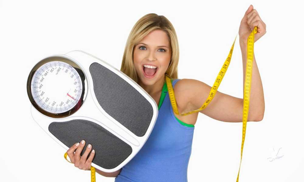 5 consejos que debes seguir si quieres bajar de peso
