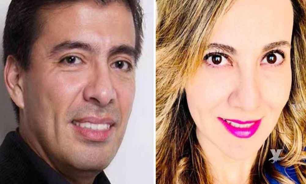 Ex esposo presunto responsable de la muerte de Abril se esconde en San Diego