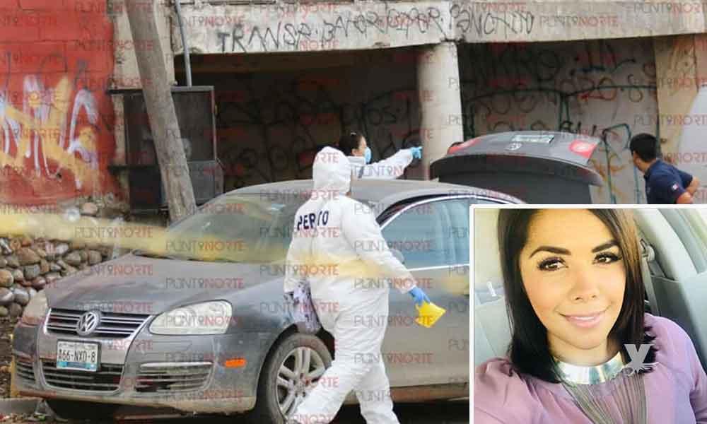 Joven reportada desaparecida hace 22 días en Tijuana es encontrada sin vida en la cajuela de un vehículo