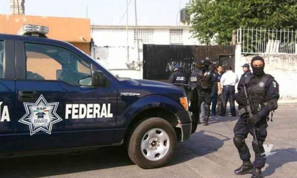 Empresario secuestrado por el Cártel de Sinaloa en Tijuana es liberado en operativo