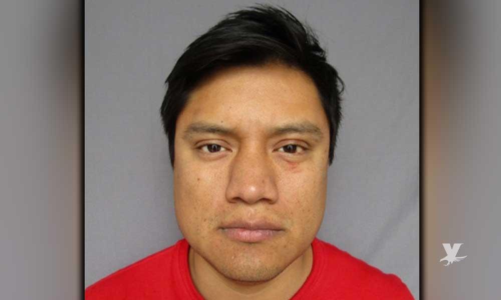 Autoridades de México buscan a preso que se fugó de prisión de Puebla