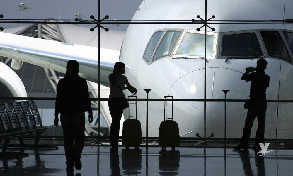 Aerolínea regalará 50 mil vuelos a Japón