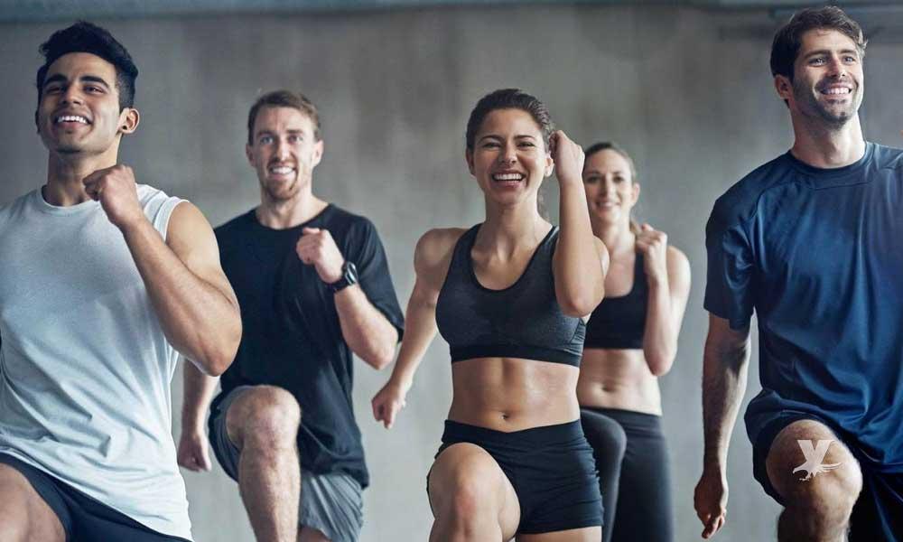 Hábitos fitness que en realidad son un error y dañan tu salud