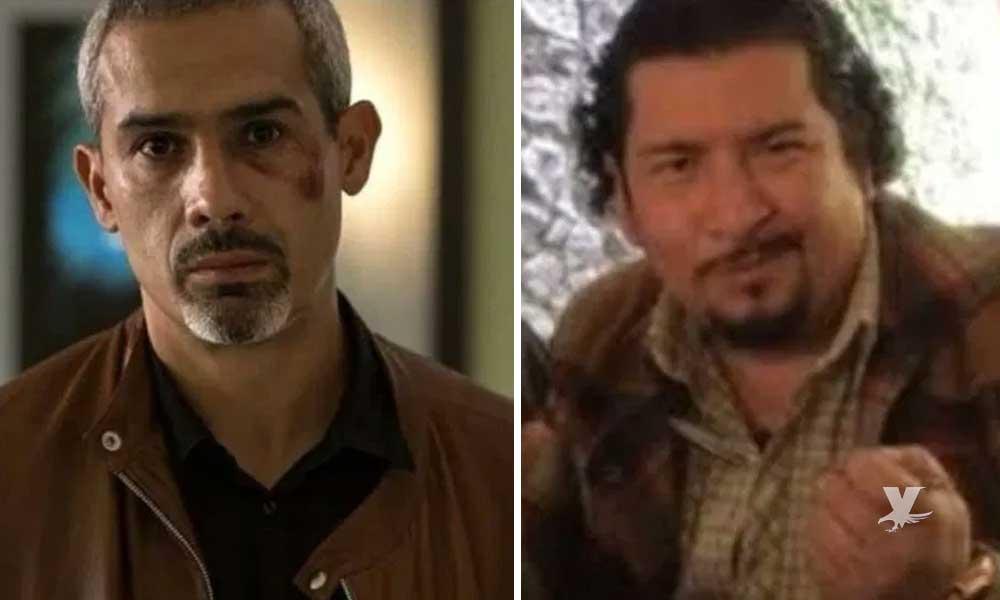 """Mueren dos actores de Televisa durante ensayos de grabación para """"Sin miedo a la verdad"""""""