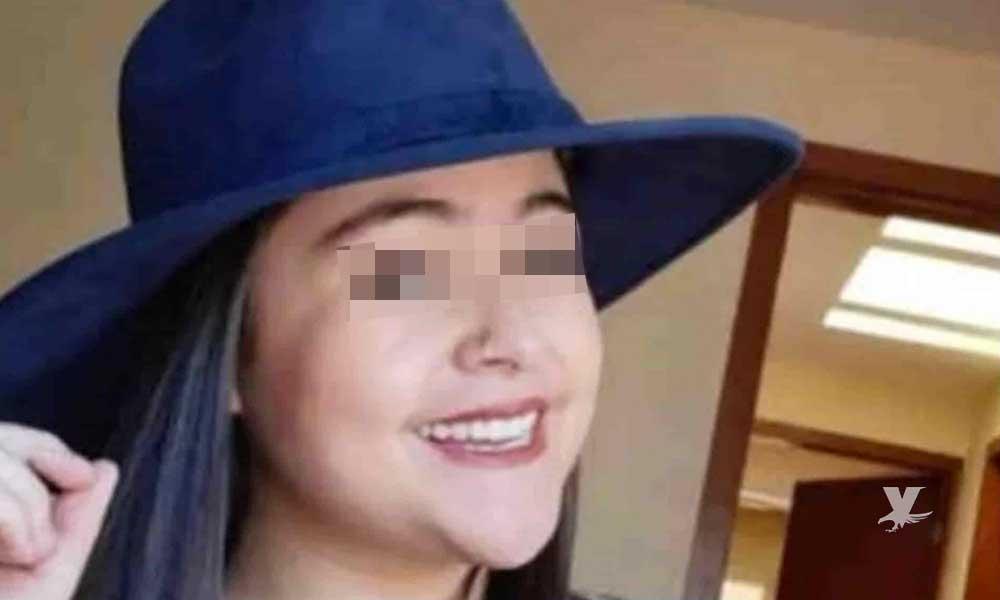 Asesinato de la estudiante Ximena presuntamente se debió por la pelea de su sombrero