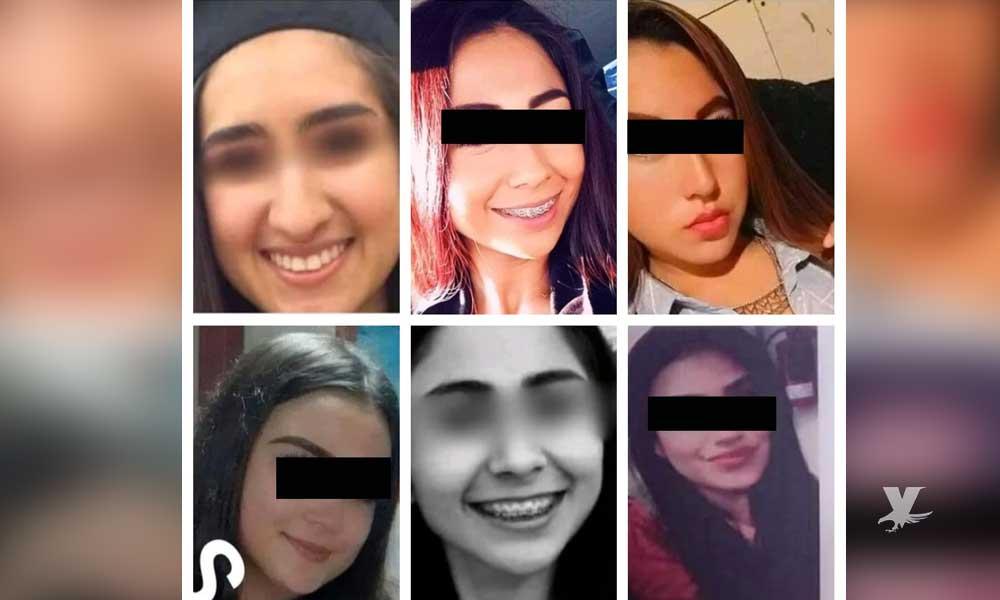 Asesino serial podría ser el responsable de mujeres desaparecidas en Tijuana