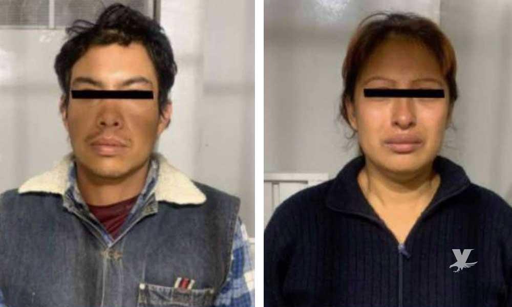 Asesinos de Fátima piden protección a las autoridades por miedo a ser asesinados dentro de prisión