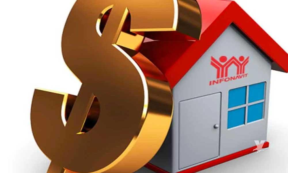 Infonavit ahora permite que parejas y familiares unan sus créditos para obtener una vivienda
