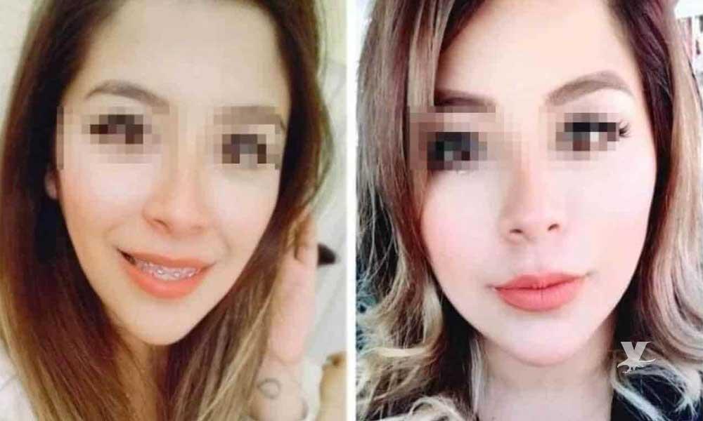 Ingrid anunció en Instagram la violencia que vivía en su matrimonio antes de ser asesinada brutalmente