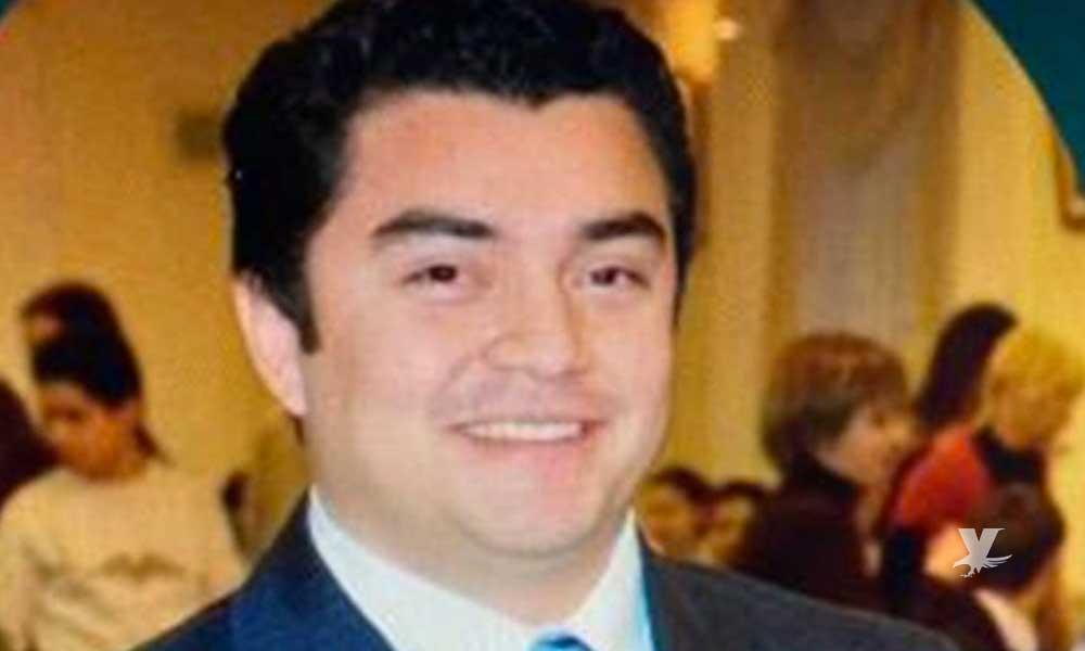 Detienen en Miami a mexicano que trabajaba como espía para Rusia