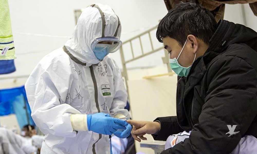Confirman segundo caso de Coronavirus en San Diego