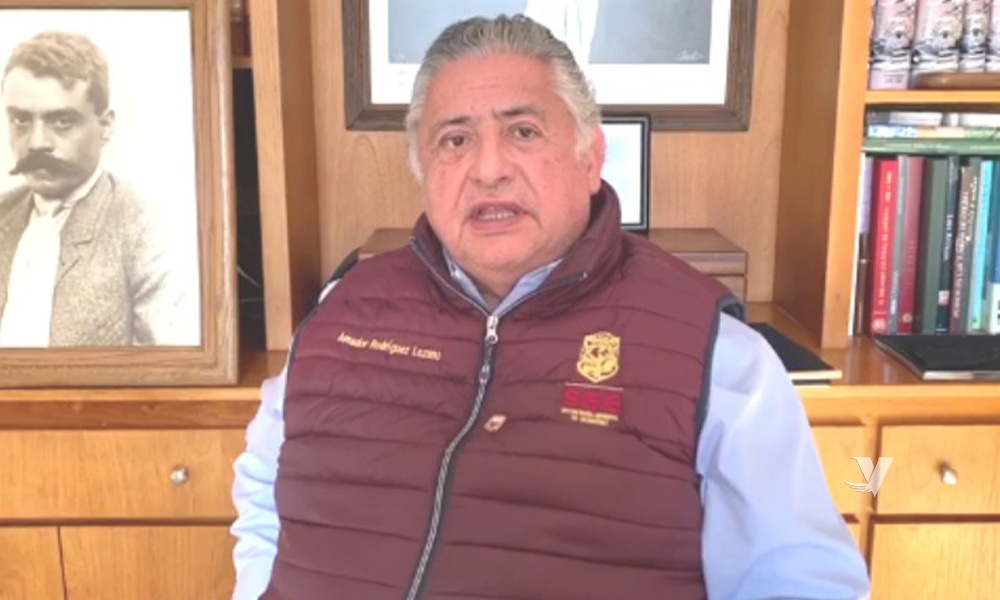Gobierno de Baja California aplica ley general de salud en plazas comerciales y playas