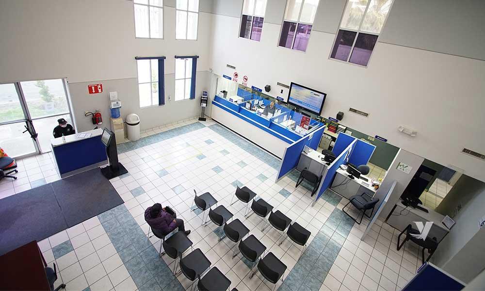 Durante la contingencia  sanitaria, no será necesario revalidar subsidios del agua en Tecate