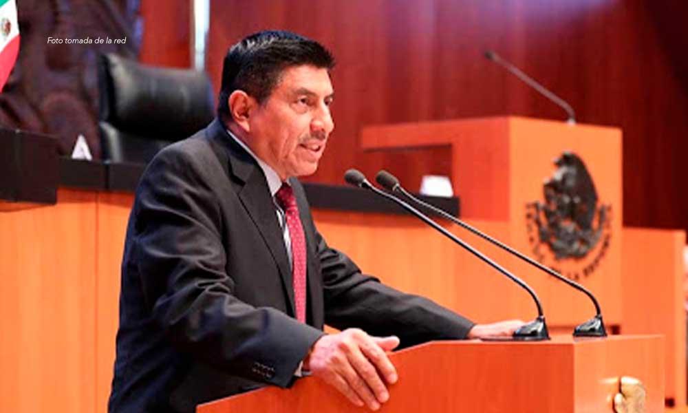 Propone Senador prohibir las canciones de Raggeton en México