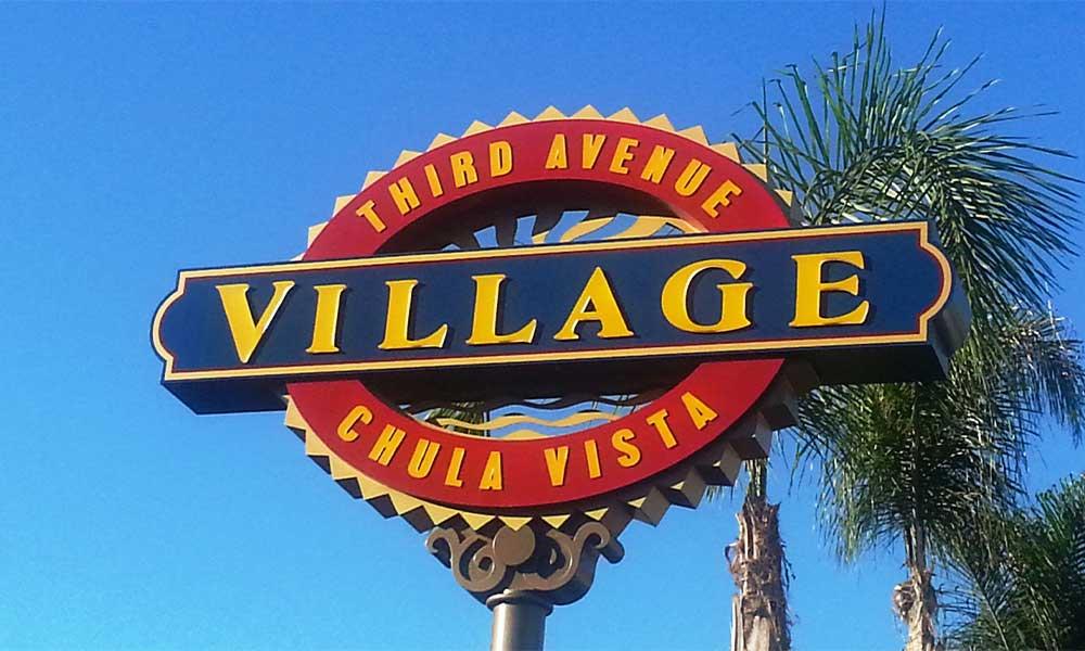 Aseguran escuelas en Chula Vista por hombre armado