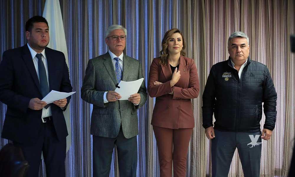 Acabará gobierno de Bonilla con tomas clandestinas de agua en BC