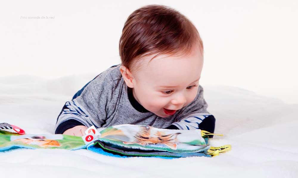 Tu hijo podría ser más inteligente si lo tienes entre los 30 y 39 años: Estudio