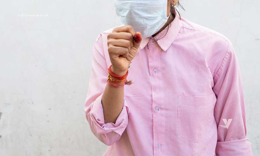 No hay casos sospechosos de Coronavirus en Baja California, todos descartados
