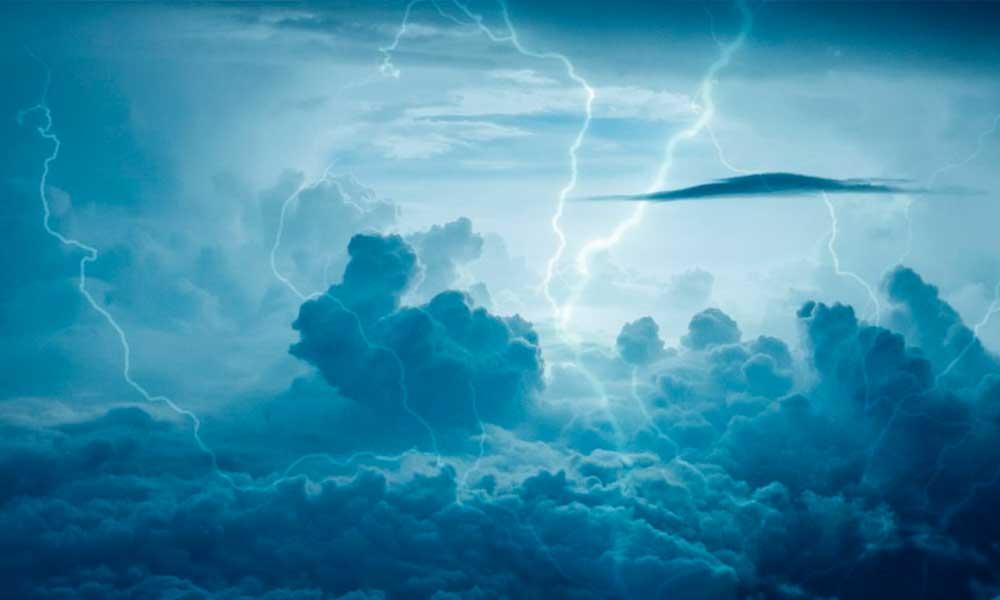 Esperan tormenta eléctrica en San Diego este martes y posibles inundaciones