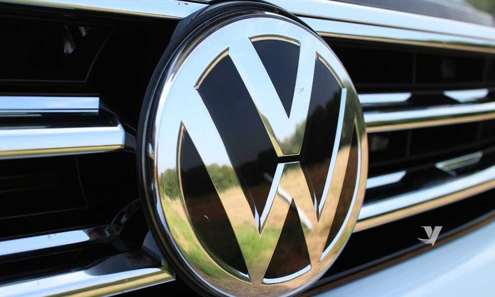 Advierte Volkswagen de México por error en algunos de sus modelos de autos