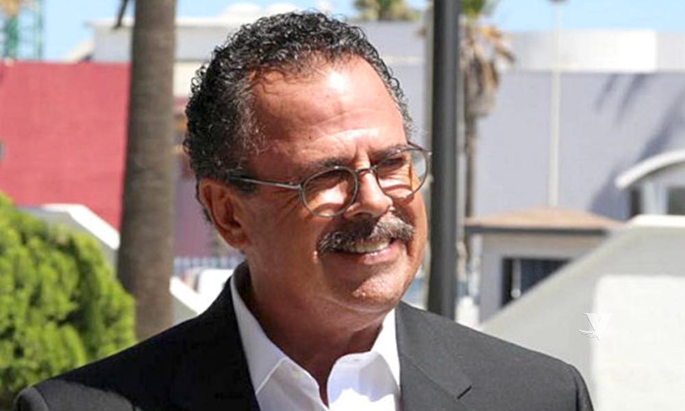 Secretaría de Economía trabaja en programa para apoyo a Pymes en Baja California