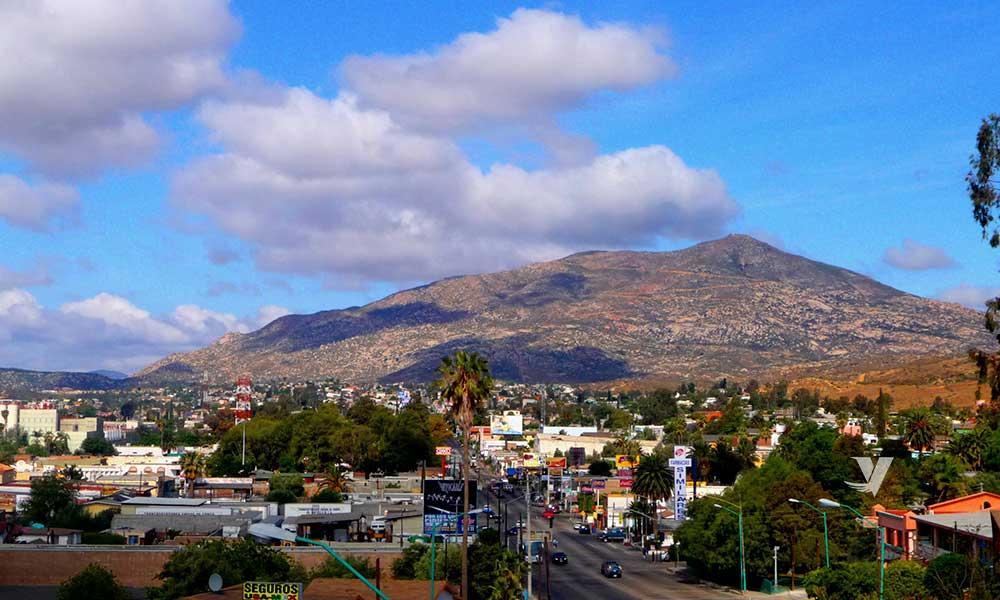Buscan retener empleos del sector industrial en Tecate, ante pandemia de Covid-19