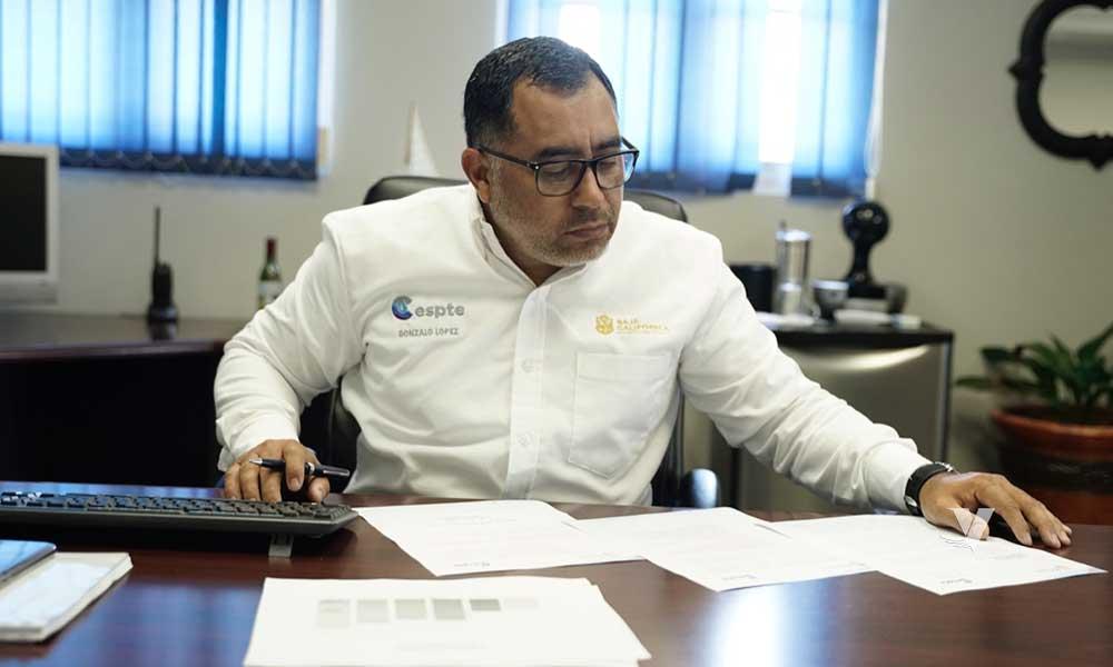 Comerciantes e industrias pagarán menos de IVA en consumos de agua en Tecate