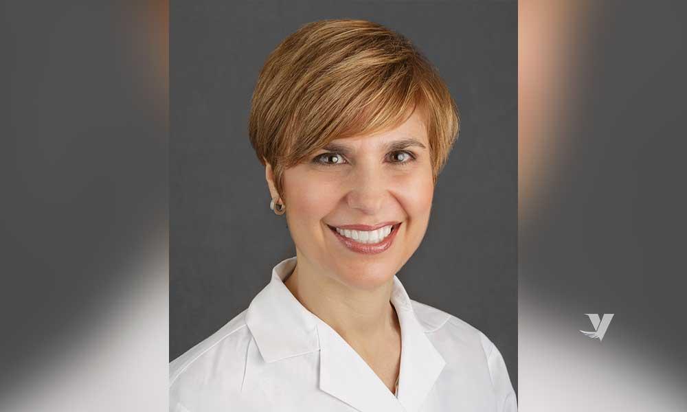 Doctora que trataba casos de coronavirus se suicida