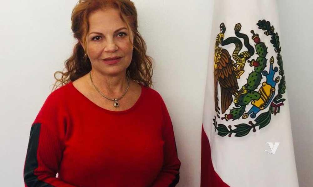 Subsecretaría de Derechos Humanos pide no discriminar a médicos en BC