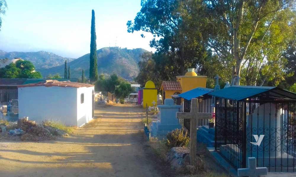Ayuntamiento de Tecate reconoce y felicita a los ciudadanos del municipio