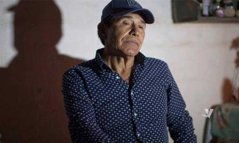 Regresa el narcotraficante Caro Quintero con el 'Cártel de Caborca'
