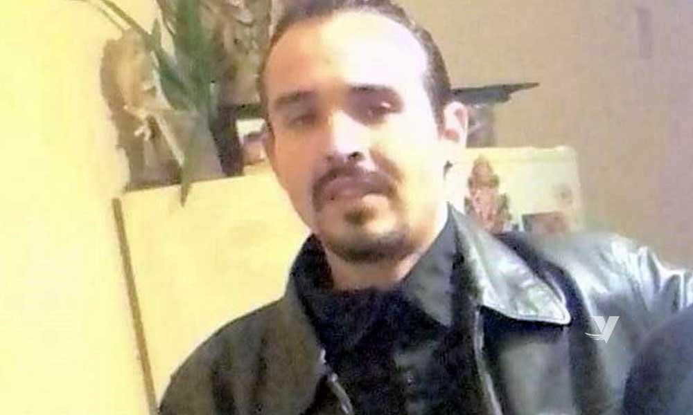 Detienen a tres personas por la muerte de Giovanni López