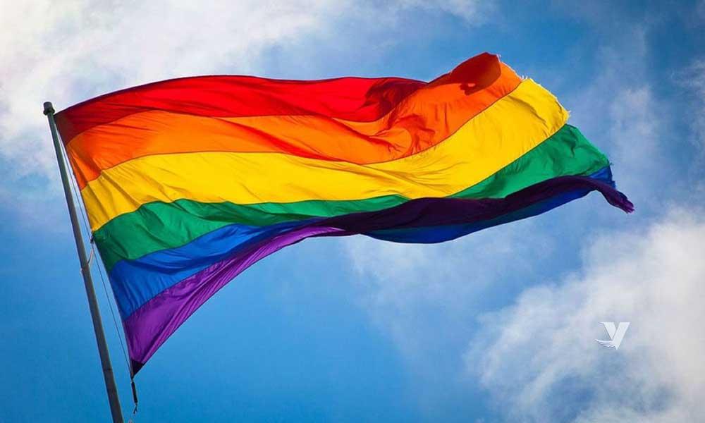 Rechaza Congreso del Estado matrimonio igualitario en Baja California
