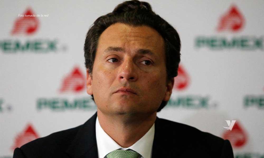 Lozoya revela sobornos a panistas para aprobar Pacto por México