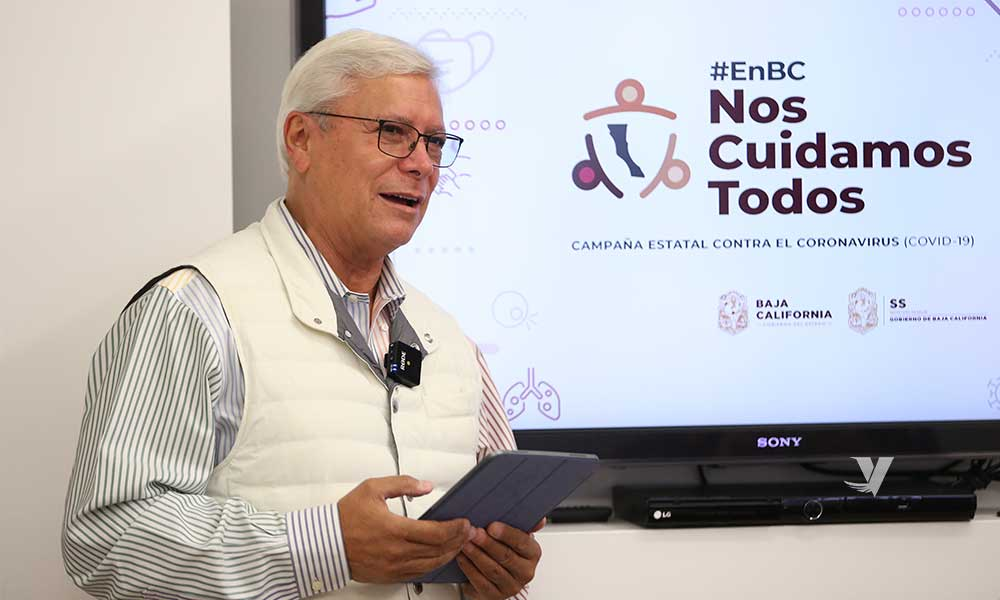 Detecta Sedena más pistas clandestinas en Ensenada