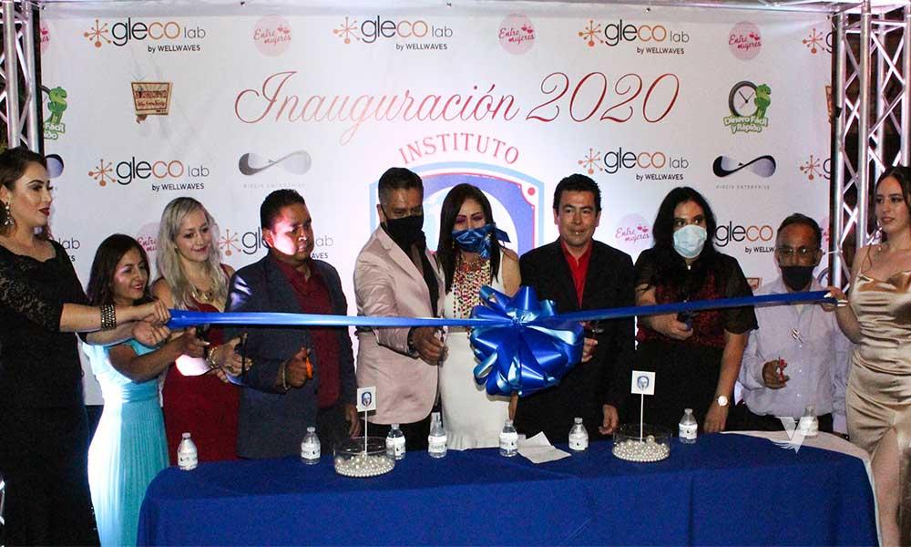 Estudia Enfermería y Bachillerato en el Instituto Galardones sin Fronteras, ¡En un año!