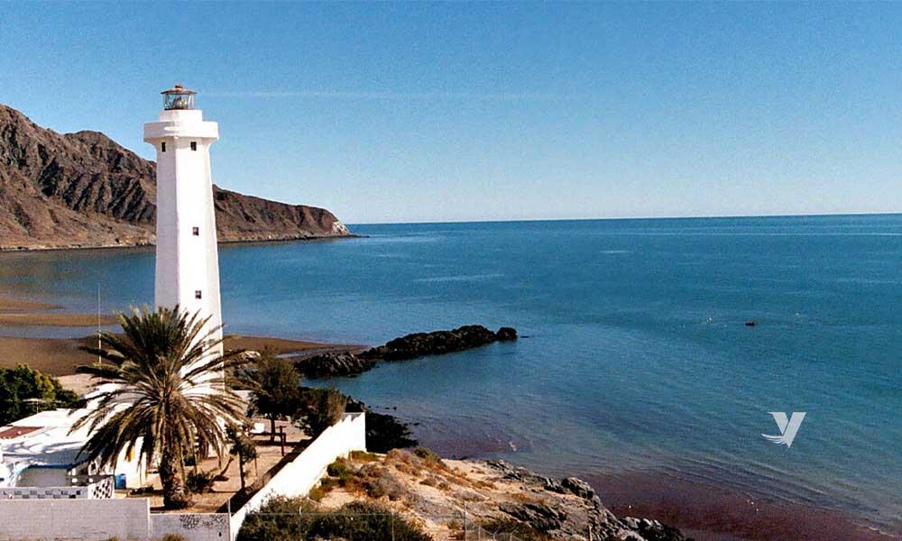 Playas de San Felipe abrirán parcialmente al público