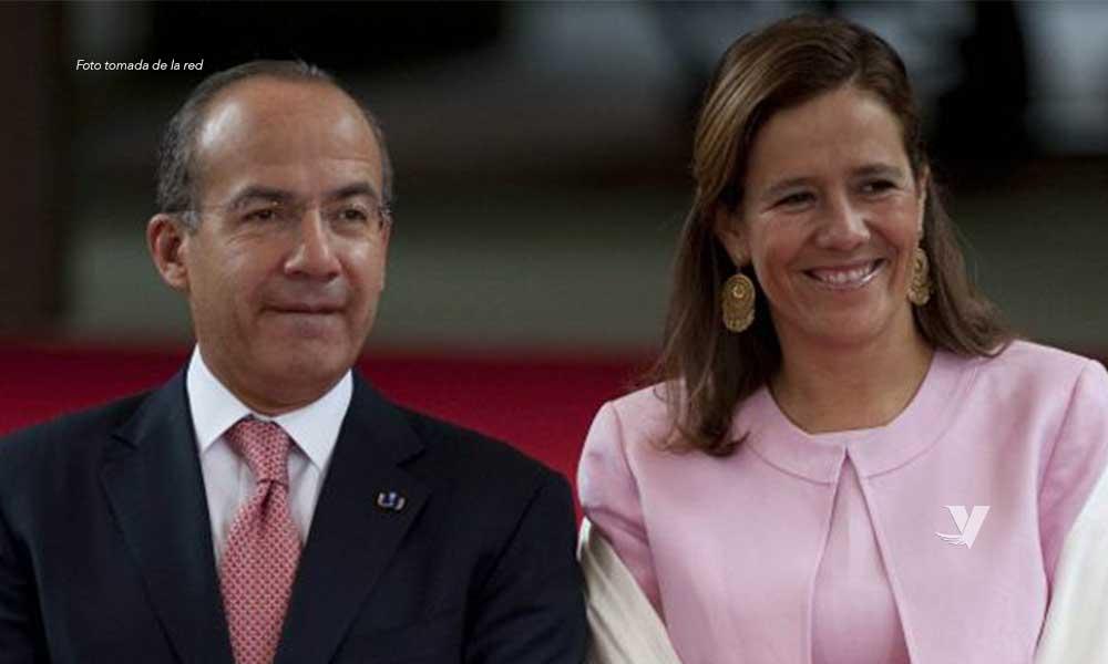 Niega INE el registro de México Libre como partido político