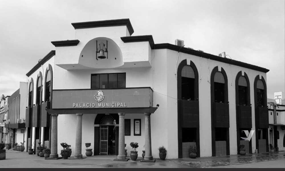 El XXIII Ayuntamiento de Tecate lamenta el crimen en contra de la vida del regidor Alfonso Zacarías Rodríguez