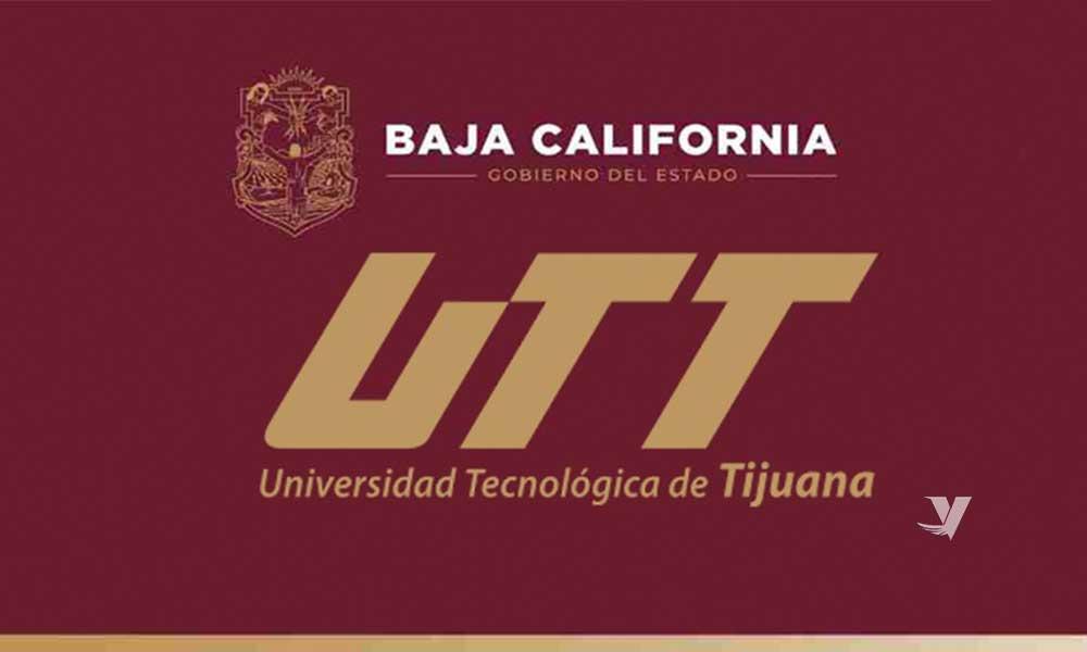 UTT iniciará periodo de fichas este 4 de febrero
